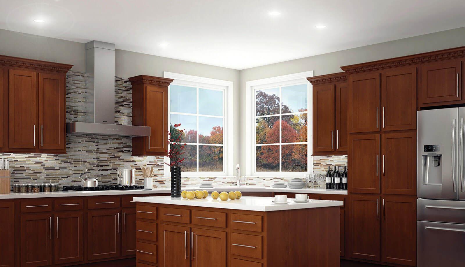 Home - Viking Kitchen Cabinets
