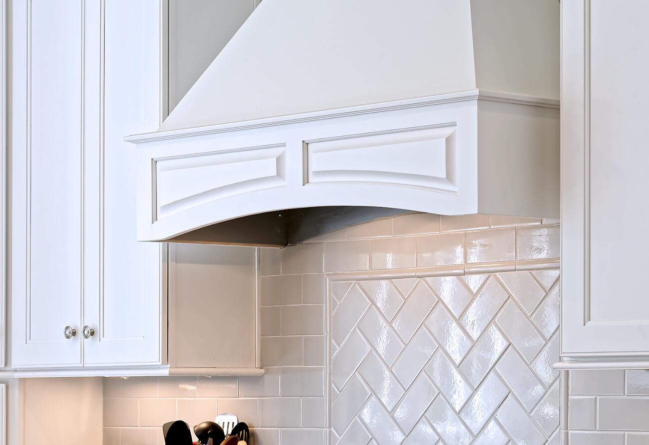 Kitchen Cabinets 05 Hottest Home Design