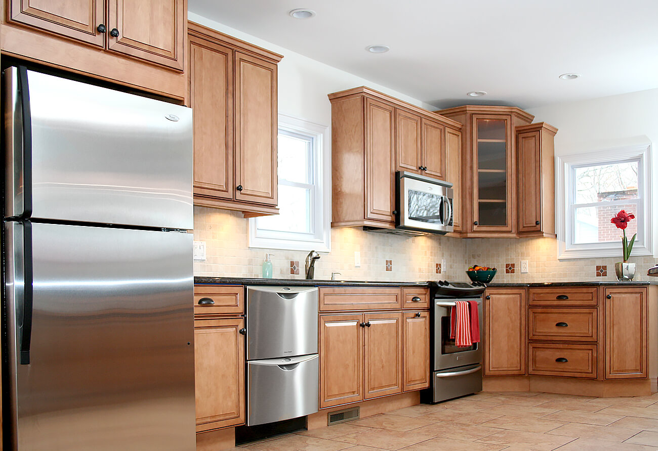 flip this house kitchen viking kitchen cabinets refinishing kitchen cabinets contractor contractor to install kitchen cabinets