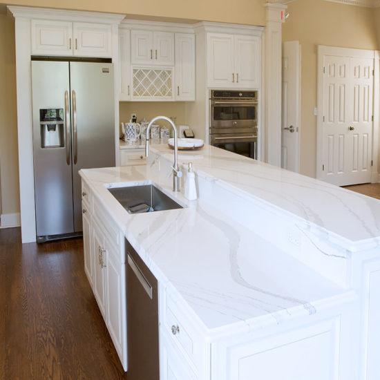 Home Viking Kitchen Cabinets