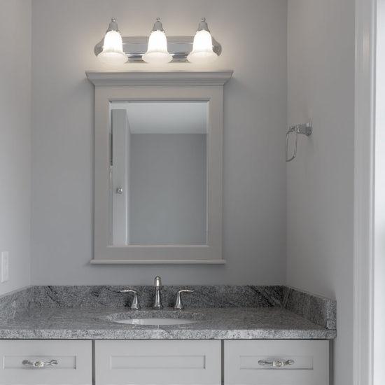 Old Lyme – Bath Three