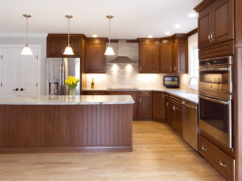 stratford crossing master bath viking kitchen cabinets