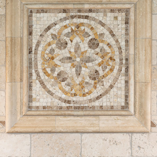 Prospect – Tile Detail