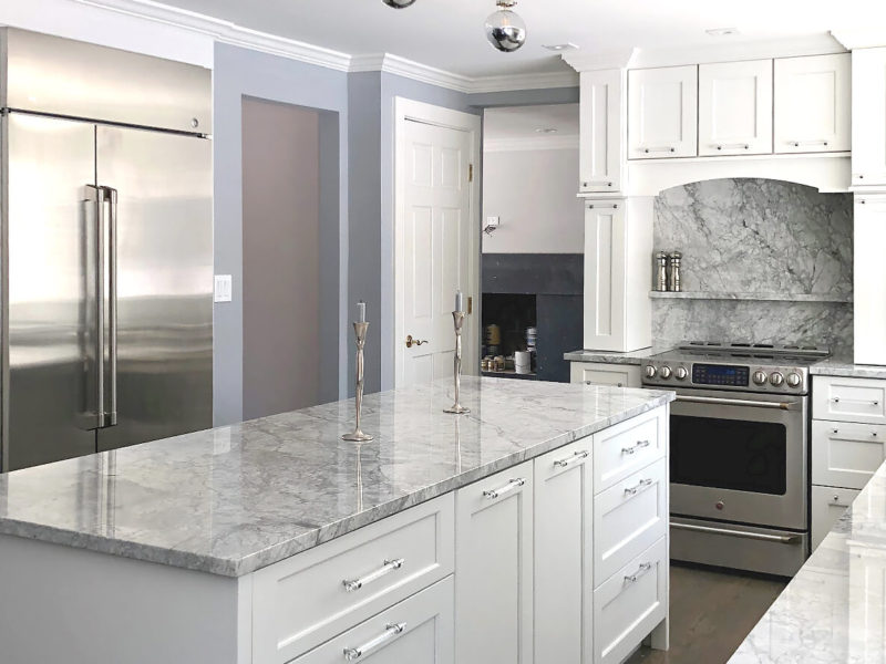 east gate meadows viking kitchen cabinets refinishing kitchen cabinets contractor contract kitchen cabinets uk