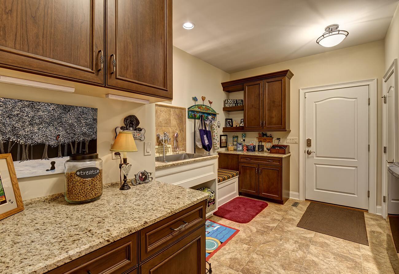stratford crossing kitchen viking kitchen cabinets
