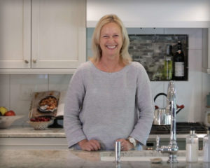 Homeowner Beth Conerly shares why she loved working with Viking Kitchens